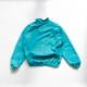 Patagonia / 1980's Vintage / Shelled Synchilla Jacket / Large