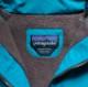 Patagonia / 2010's Vintage / Shelled Synchilla Jacket / Medium