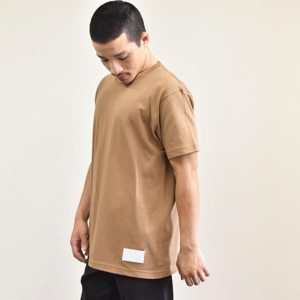 ユースフル スタンダード Tシャツ【325】