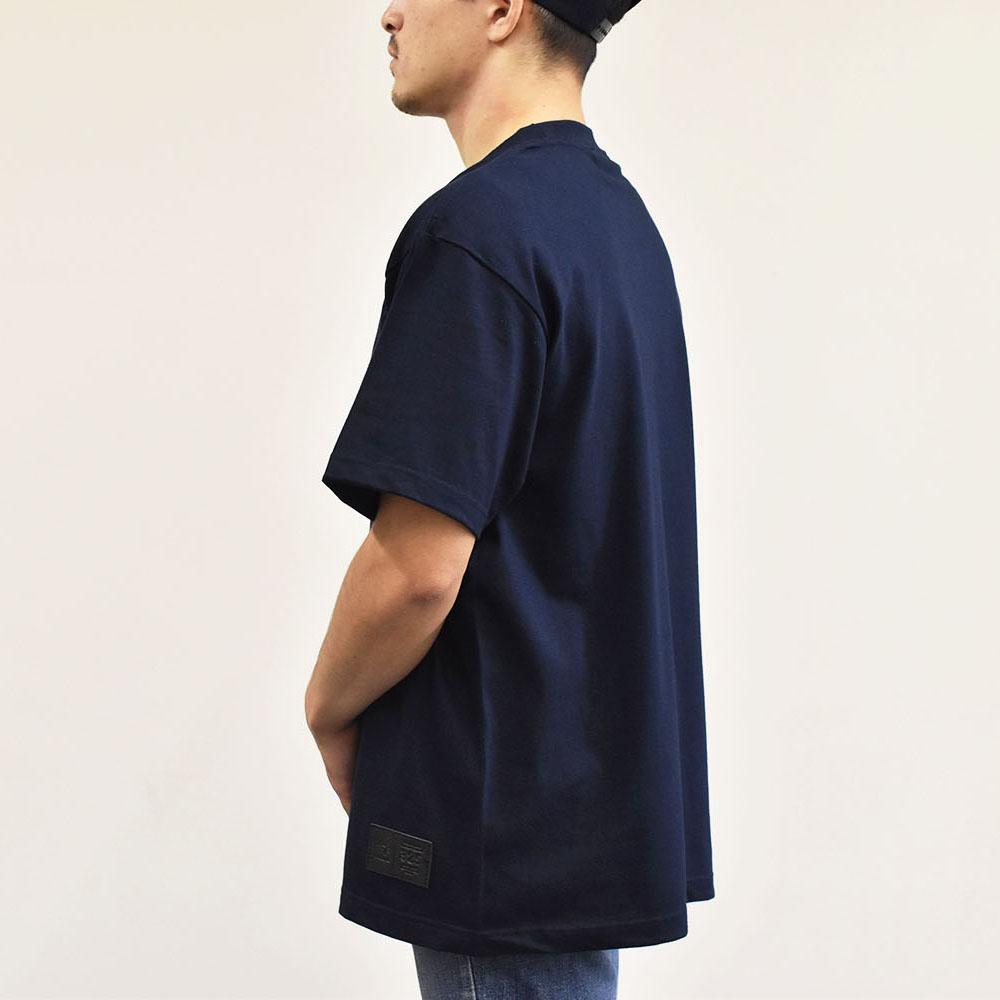 スーパーヘビー クラシック Tシャツ【325】