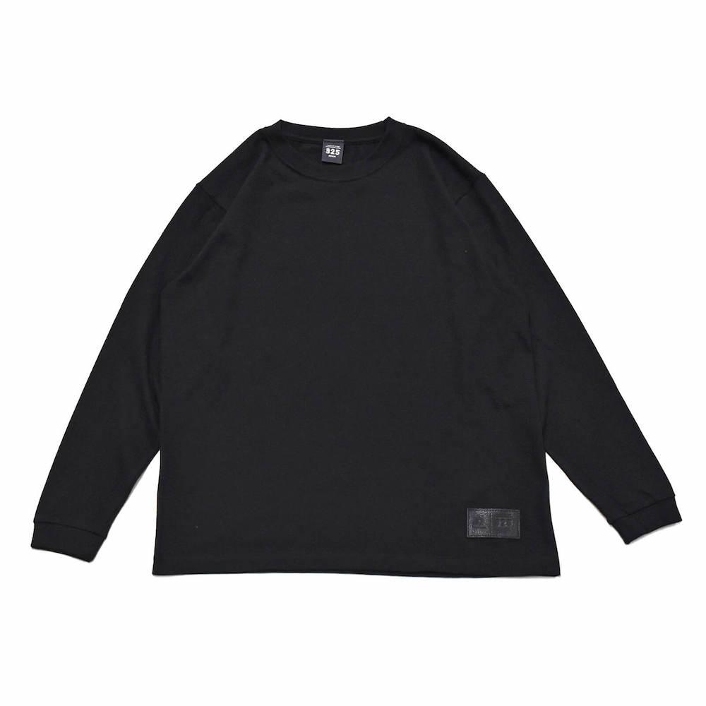 ユースフル スタンダード ロングスリーブTシャツ【325】