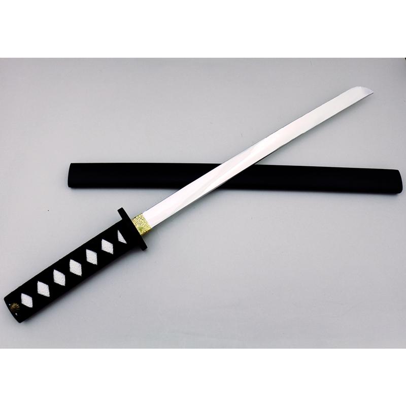★お取り寄せ★刀・鞘付き