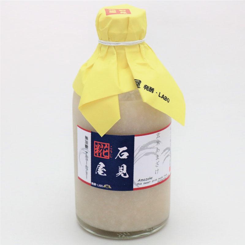 ★お取り寄せ★玄米あまざけ 280mL