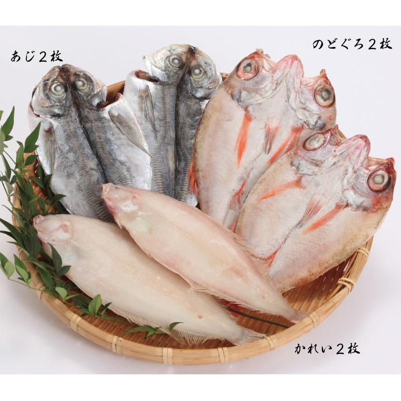 ★お取り寄せ★どんちっち三魚セット