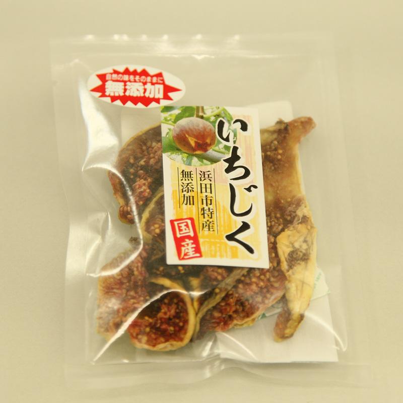 ★お取り寄せ★ドライいちじく(15g)
