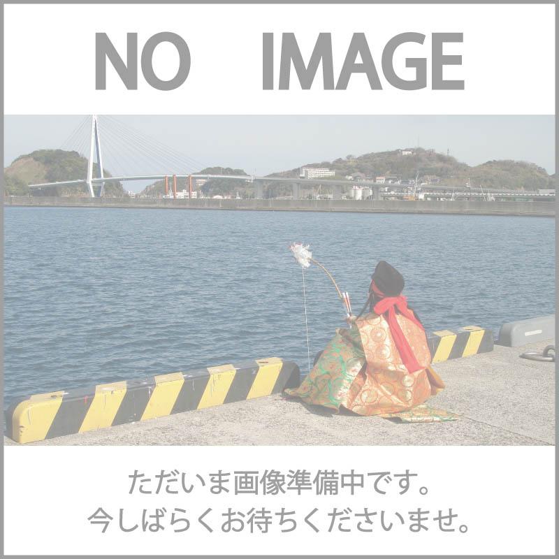★お取り寄せ★神楽人形(鬼)
