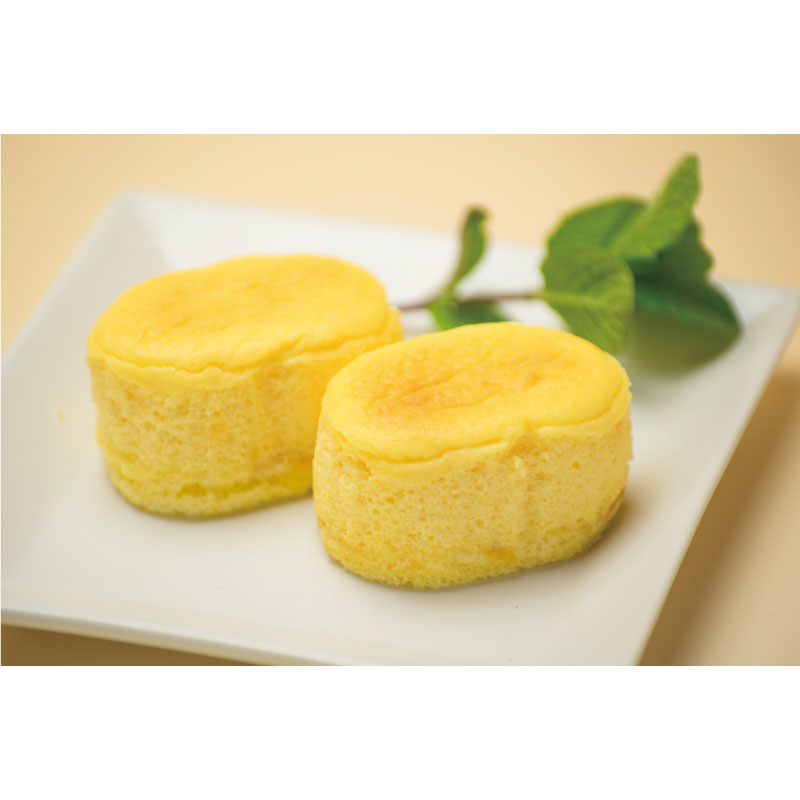 ★お取り寄せ★トルティーノ・半熟チーズケーキ3箱入