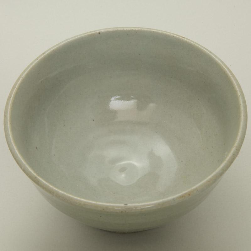 ★お取り寄せ★めし碗-石見焼-