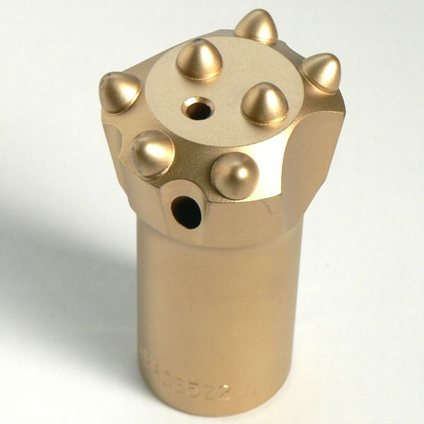 22型ボタンビット(28mm〜42mm)