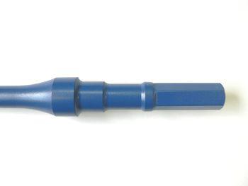 インサートビット13mm-350L