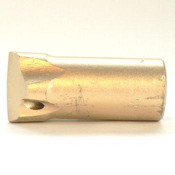 22型テーパーカービット(28〜38mm)