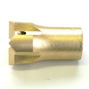 22型テーパークロスビット(44〜65mm)