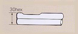 スケーリングチゼル(旧日立H90用)