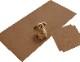 ペットマット おくだけ吸着 ペット用 撥水 滑り防止 大判 タイルマット 10枚 45x45cm 厚み約4mm 滑らない 犬用マット 床暖房対応 ズレない 日本製