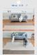 ペットマット 滑り防止 保護マッ ト ロング カーペット 60×240cm 約3mm おくだけ吸着 撥水 すべり止め 犬 フローリング 滑らない 床暖房対応 ズレない 犬用マット 日本製