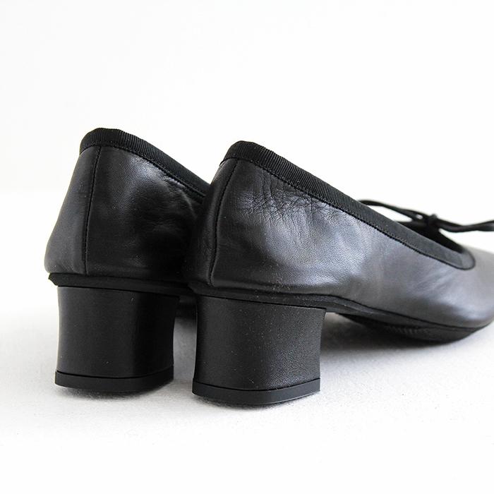 TRAVEL SHOES by chausser トラベルシューズバイショセ パンプス TR-015 レディース 靴
