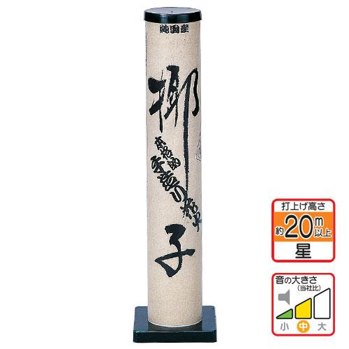 椰子 No1500