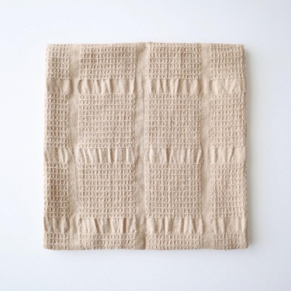 ましかく巾 [Lサイズ]