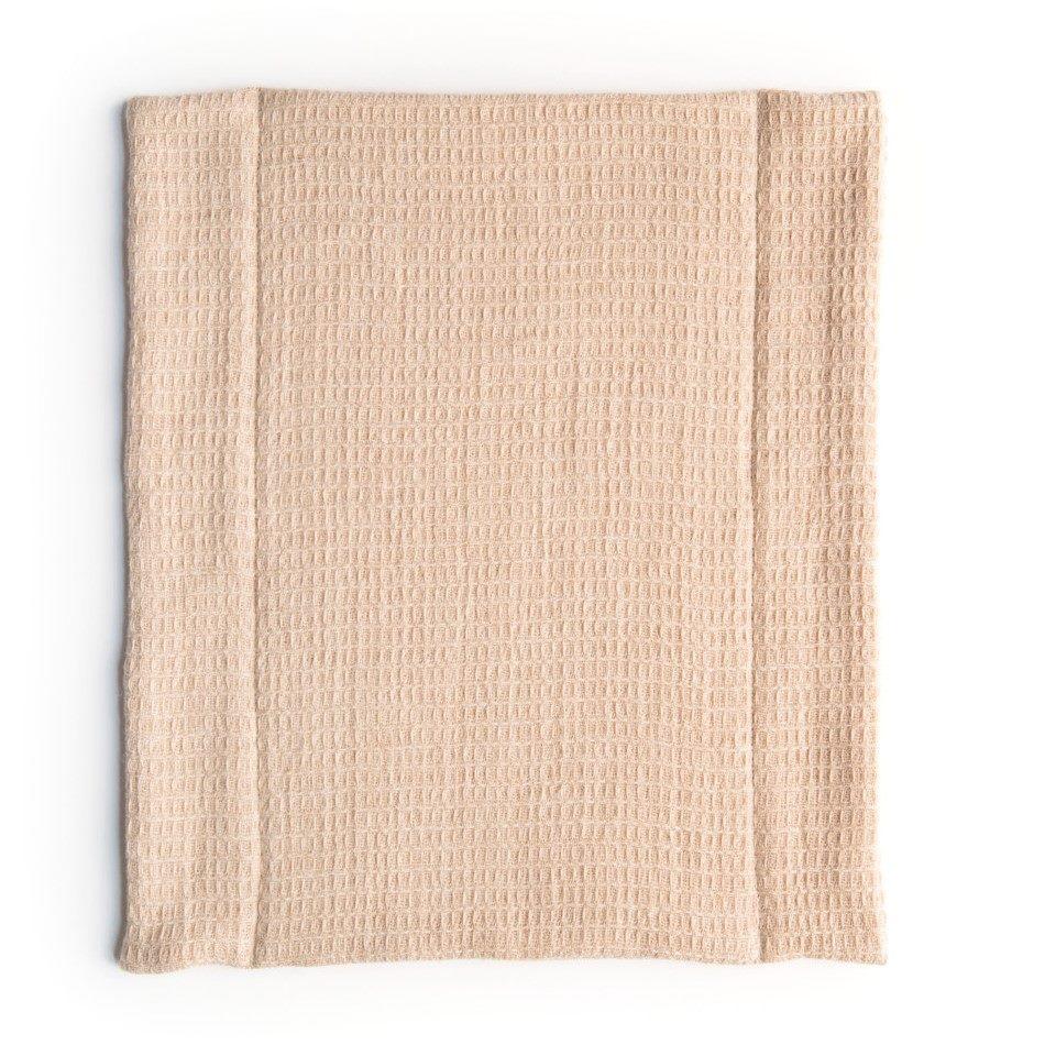 極み布ナプキン[Lサイズ]