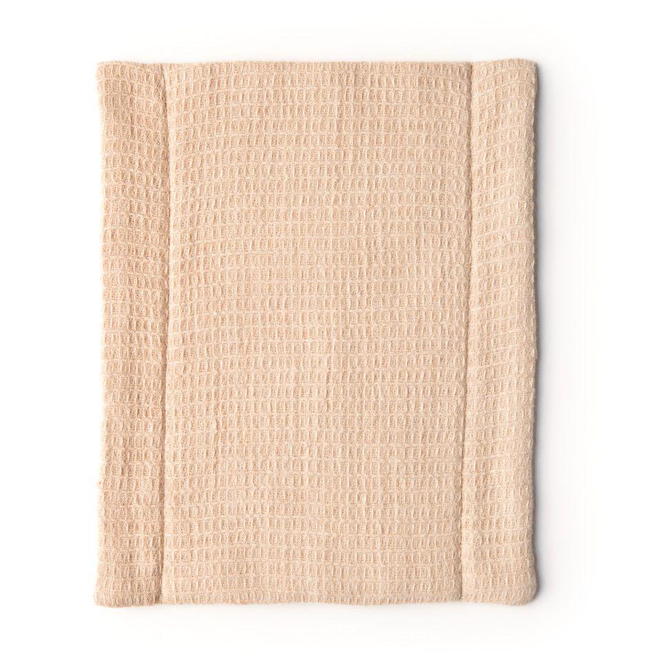 極み布ナプキン [Mサイズ]