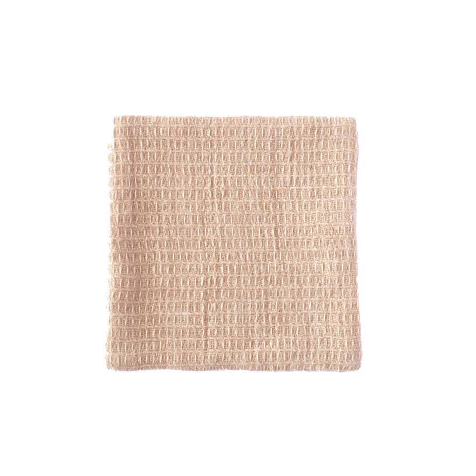 極みましかく巾 [Sサイズ]