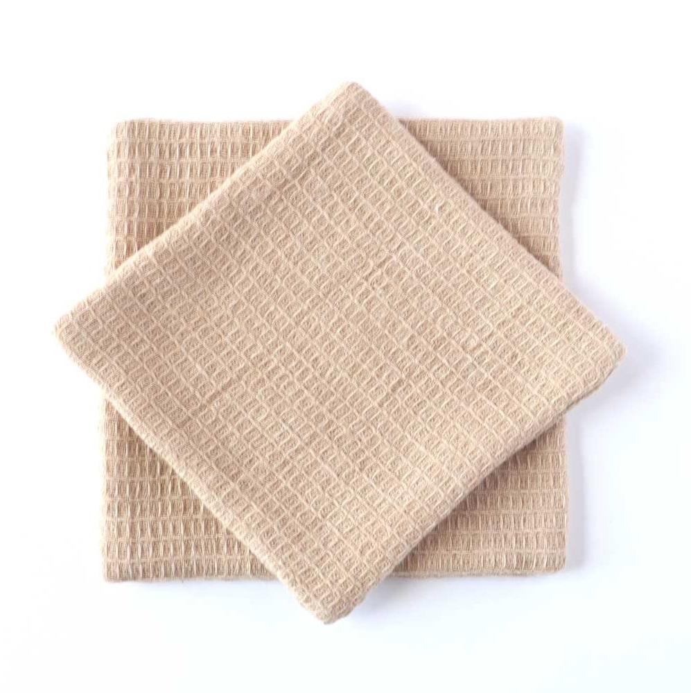 極みましかく巾 [Mサイズ]