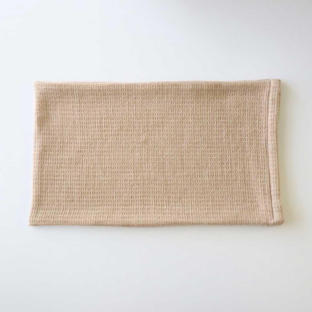 枕カバー [極み]