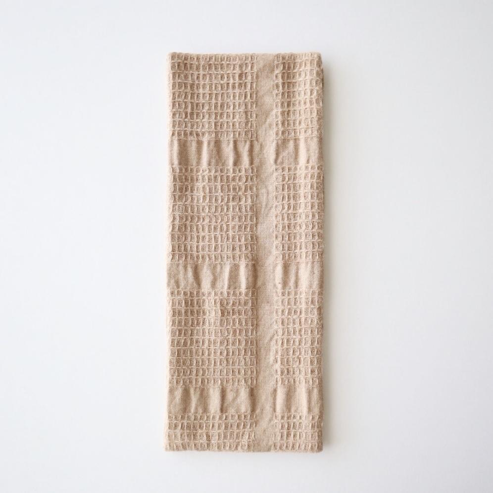 布ナプキン [Sサイズまとめ買いセット/6枚]