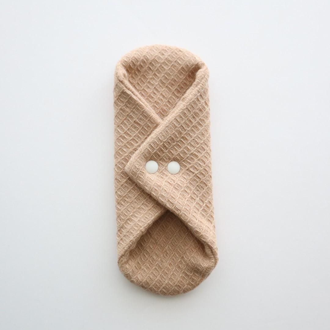 布ナプキン [よくばりセットA]