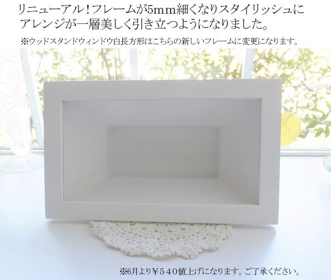 100807 ビタミンカラーの壁掛け オーダーメイドプリザーブドフラワー