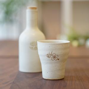 信楽焼ボル陶(2合)