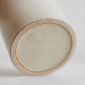 信楽焼ボル陶1合・フリーカップセット