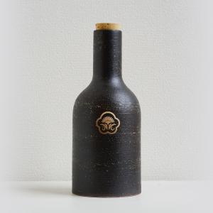 信楽焼ボル陶2合・フリーカップセット