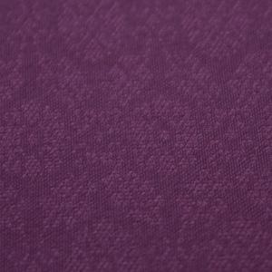 絹の袷ふくさ(慶弔両用)
