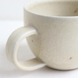 信楽焼マグカップ(2個入)