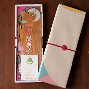 桃の節句・名前飾り-色かさね-