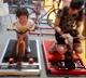 ランニングバイクトレーニング台(予約ページ)