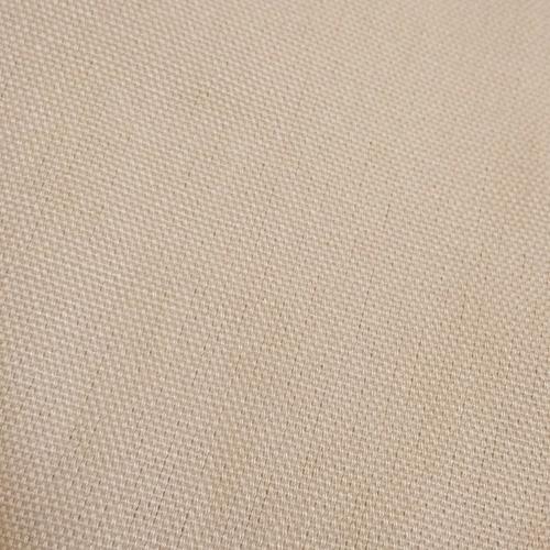 女性サイズ/かっちり立体マスク・布マスク/肌色(ベージュ)・無地/内側ダブルガーゼ使用【ネコポス送料330円対象商品】