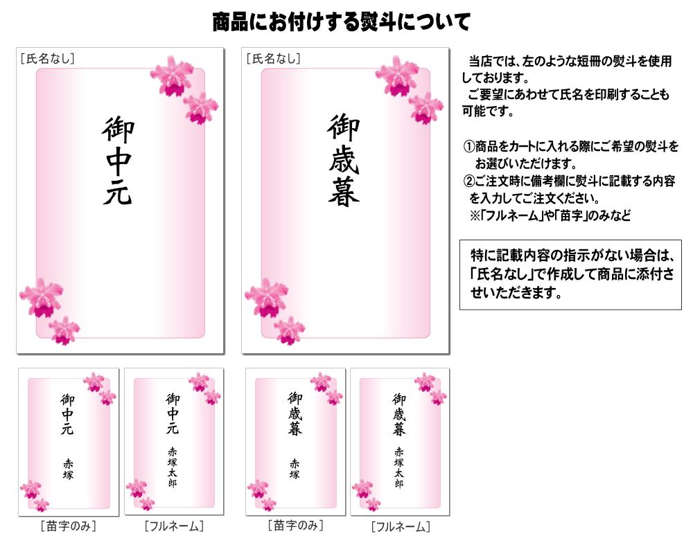 赤塚植物園の特選サマーギフト オンシジューム 3本立ち6号 ※7月中旬〜8月中旬お届け