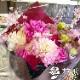 お祝い花束 30000円