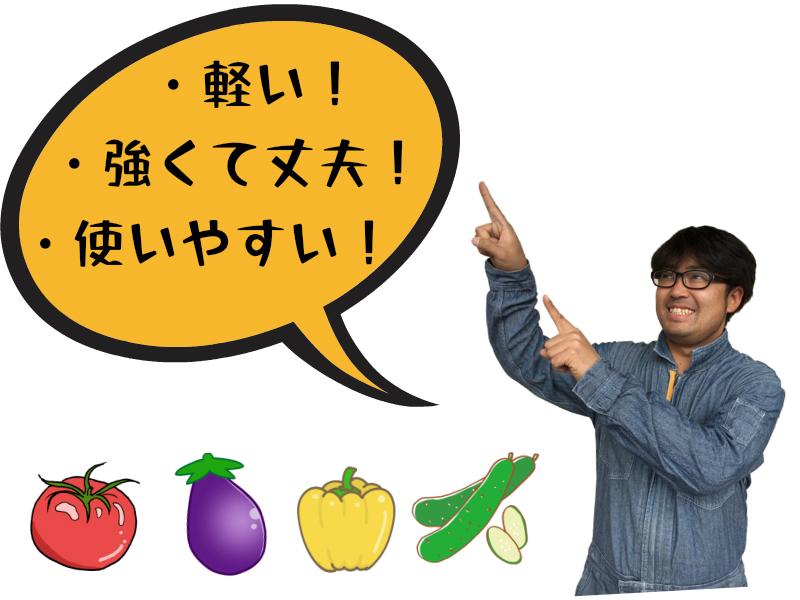 【てしまの苗】家庭菜園用 スコップ100 グリーンアート