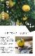 予約商品 送料無料 ゆず 苗木 獅子ゆず 柑橘苗 15cmポット 9月中下旬より順次発送