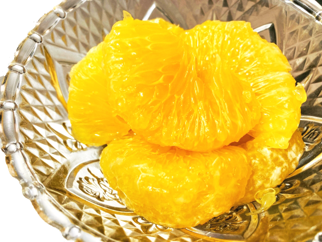 送料無料 みかん 苗木 甘夏(川野夏橙) 柑橘 接ぎ木苗 15cmポット