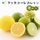 予約商品 送料無料 レモン苗木 クックユーレカレモン 15cmポット 接木柑橘苗 9月中下旬より順次発送