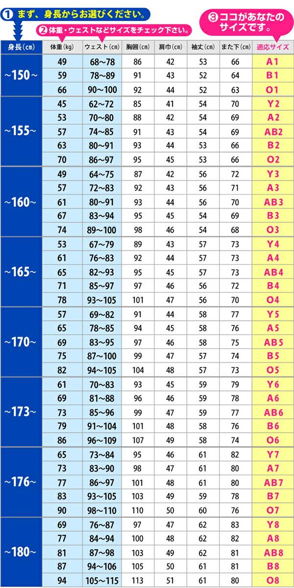 モーニング レンタル モーニングコート ご参列用 〔10月中旬〜4月上旬向け〕