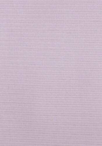 色無地 【絽】 レンタル 7月〜8月 薄紫色 NT-RO-9