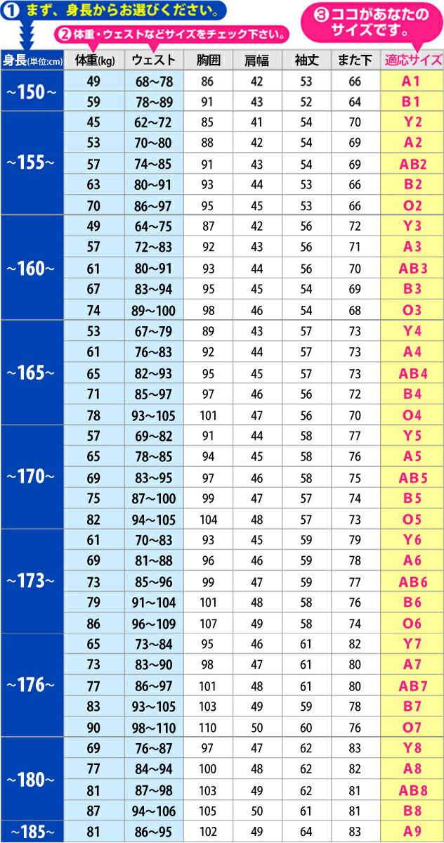 サマー モーニング レンタル モーニングコート ご参列用 〔4月中旬〜10月中旬向け〕