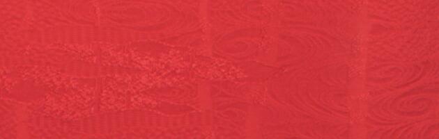 色無地 レンタル 袷 10月〜5月向け 高級正絹 レンガ色 着物 一つ紋 お茶会 入学式 卒業式 NT-37