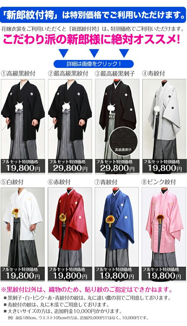 引き振袖レンタル 黒色/花籠 NT-250