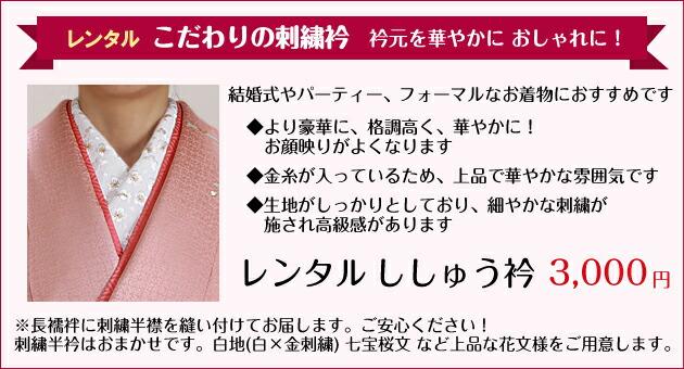 訪問着 レンタル 袷 10月〜5月[〜160cm] お茶会 卒業式 入学式 着物 houmongi104
